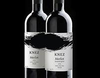 Knez Wine & Liqueres