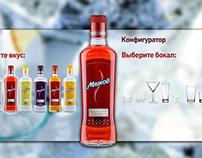 Myagkov