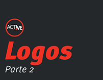 Active Logoboard Parte II