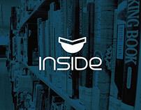 Projeto - Inside