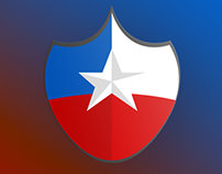 Chile Escudo