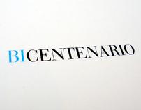 One Shots Bicentenario