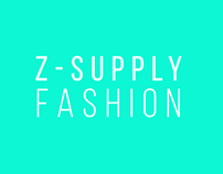 Z-Supply Fashion