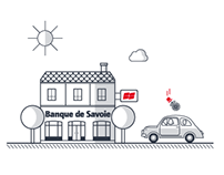 Tout sur la Banque de Savoie