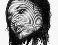 Psych Head