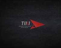 REBRANDING: TITIPAN KILAT (TIKI)