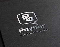 Payber