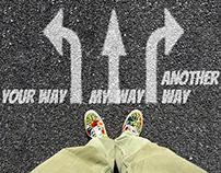 Way Way Way