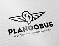 PlangoBus
