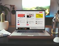 Marcelo Pimenta   Website