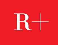 R+ Catalog