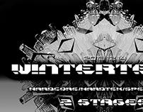 WINTERTEK II