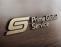 Prime Global Service