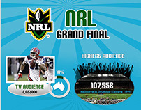 NRL_Grand Final_INFOGRAPHIC
