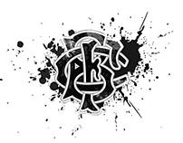 Black & White Rugby – Pontypridd Barbarians