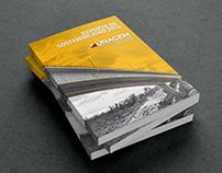 Anual Report Concret Company