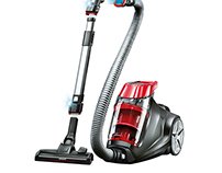 BISSELL® C3 Cyclonic Vacuum Cleaner