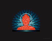 Gautam Buddha Quote