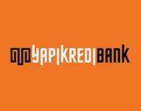Yapıkredi Bank