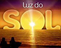 novela luz do sol 2007