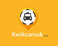 Kiwikcarsuk.co.uk