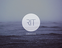 RIT Creative Identity