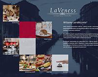 LaVeness Restaurant