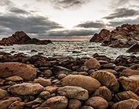 Cape Natureliste, Australia