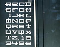 Typography: Architect