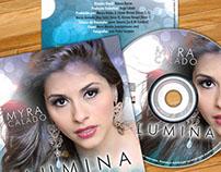 Capas de CDs | Covers of CDs