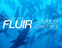 Proyecto FLUIR