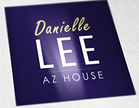 Danielle Lee for AZ House