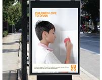 Children's Food Poverty