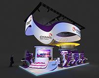 Changi 2014
