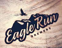 Eagle Run Brewery