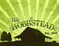 The Hobbstead