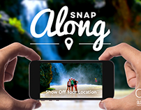 """Snap Along"" Photo Contest"
