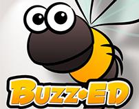 Buzz-ED / exTol