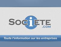 Societe.com