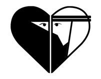 #LoveInDubai