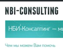 NBI-Consulting