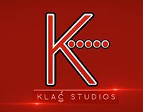 Klac Studios