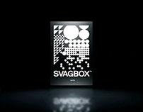 Svagbox