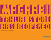 Magrabi Illusion