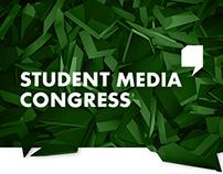 Student Media Congress 2013