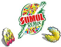 Sumol Remix | Ready, Set, Remix!