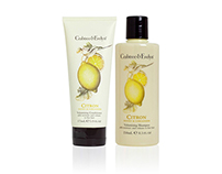 Crabtree and Evelyn Citron