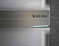 Bil-live