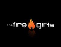 The Fire Girls