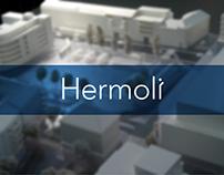 Hermoli